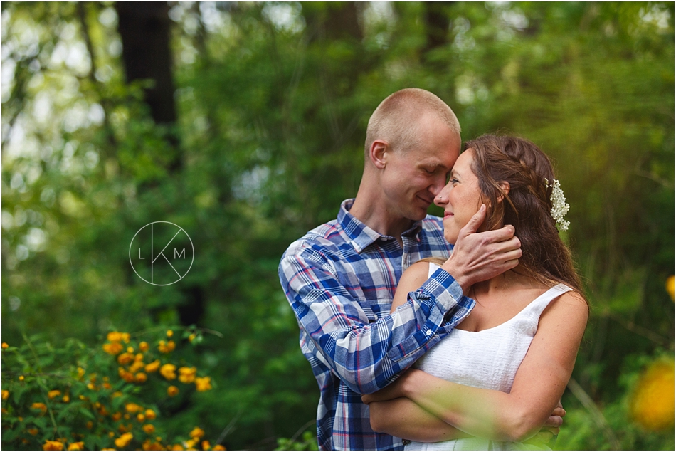 turkey-hill-farm-portland-maine-engagement-session_0019.jpg