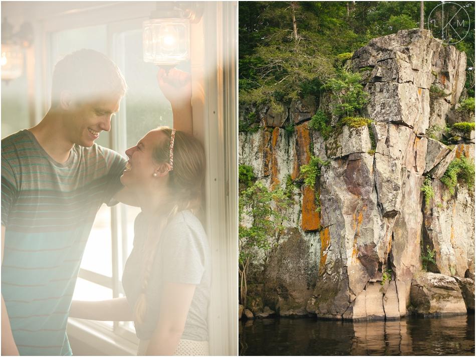 minnesota-wedding-photographer-schutt-varberg-taylor-falls-MN_0005.jpg
