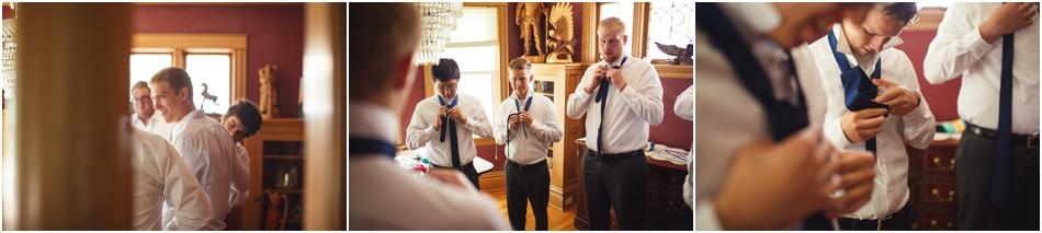 minnesota-wedding-photographer-schutt-varberg-taylor-falls-MN_0023.jpg