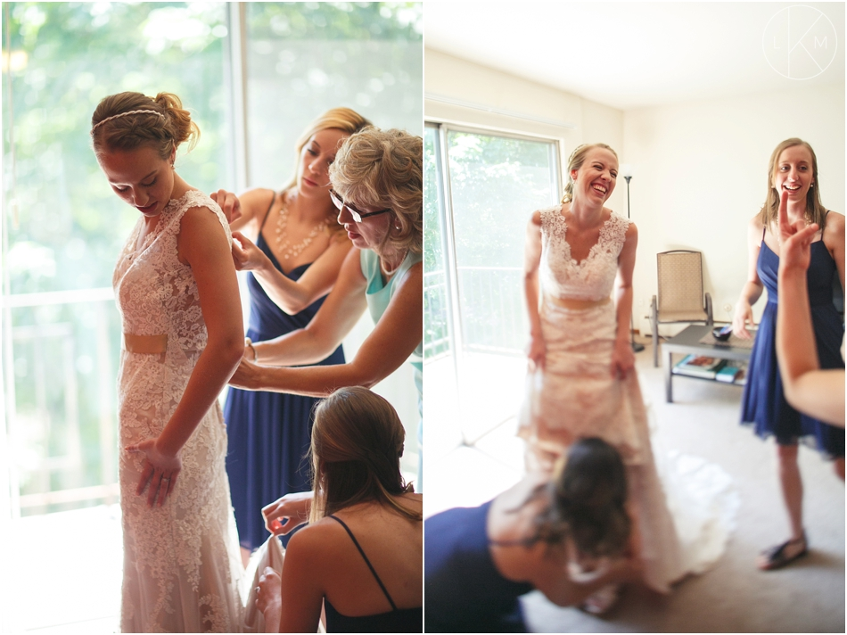 minnesota-wedding-photographer-schutt-varberg-taylor-falls-MN_0032.jpg