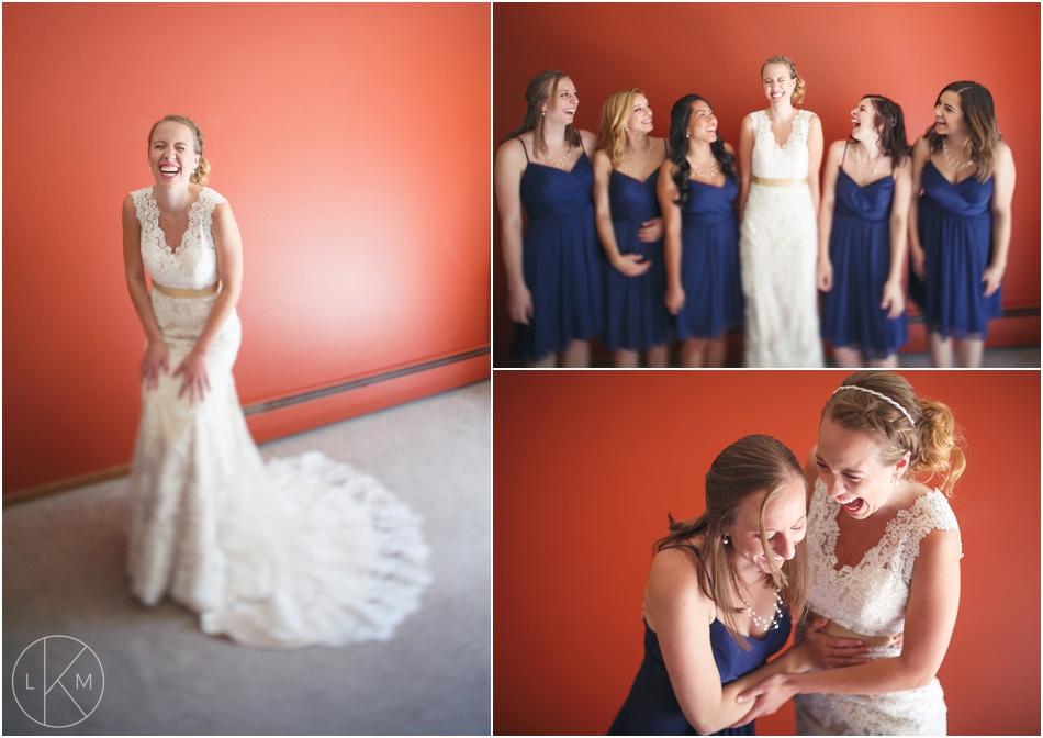 minnesota-wedding-photographer-schutt-varberg-taylor-falls-MN_0035.jpg