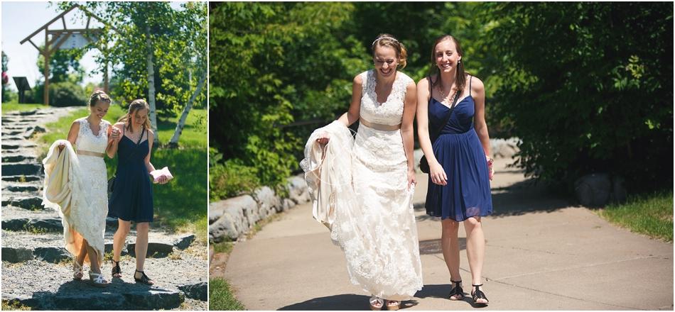 minnesota-wedding-photographer-schutt-varberg-taylor-falls-MN_0037.jpg