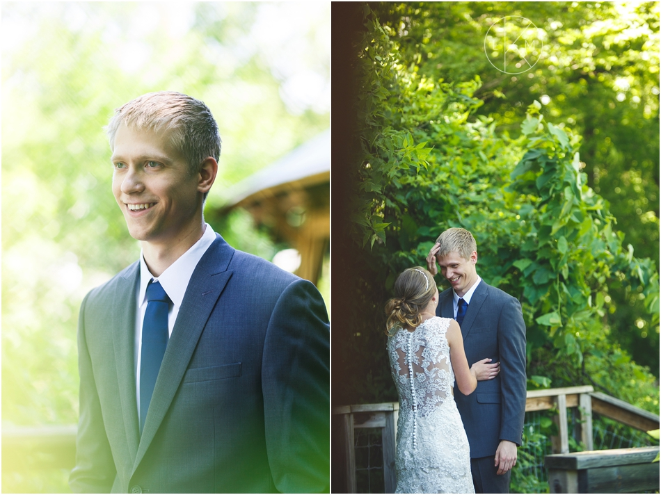 minnesota-wedding-photographer-schutt-varberg-taylor-falls-MN_0039.jpg