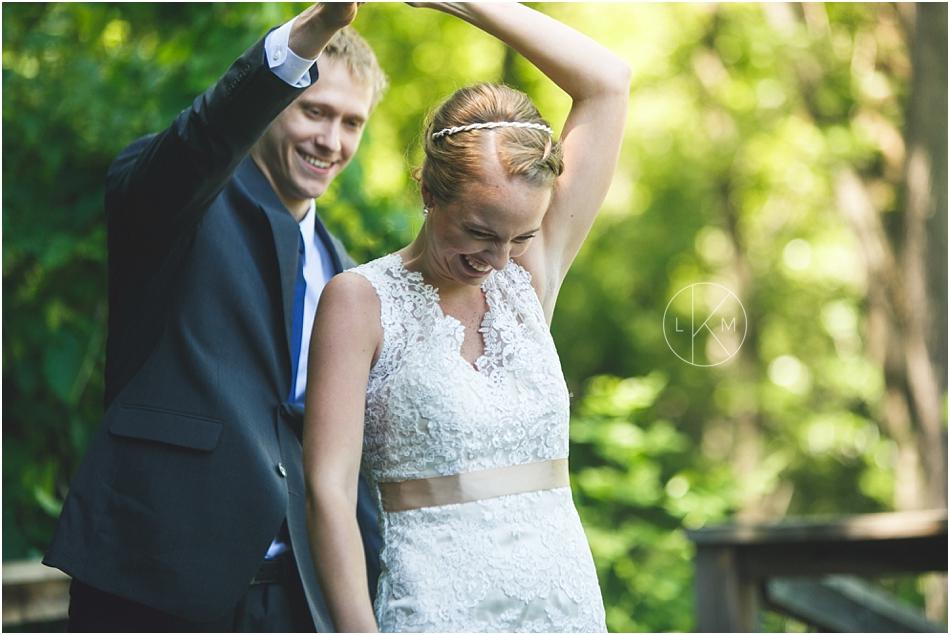 minnesota-wedding-photographer-schutt-varberg-taylor-falls-MN_0042.jpg