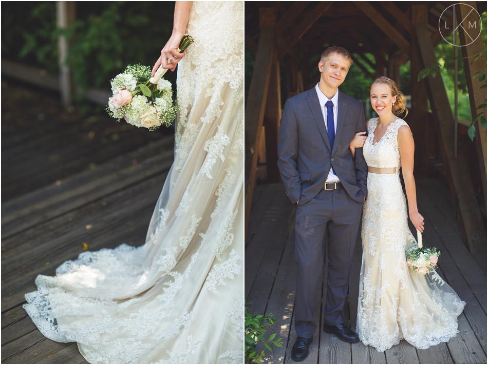 minnesota-wedding-photographer-schutt-varberg-taylor-falls-MN_0047.jpg