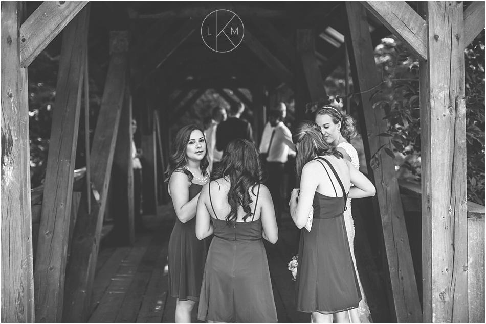 minnesota-wedding-photographer-schutt-varberg-taylor-falls-MN_0049.jpg