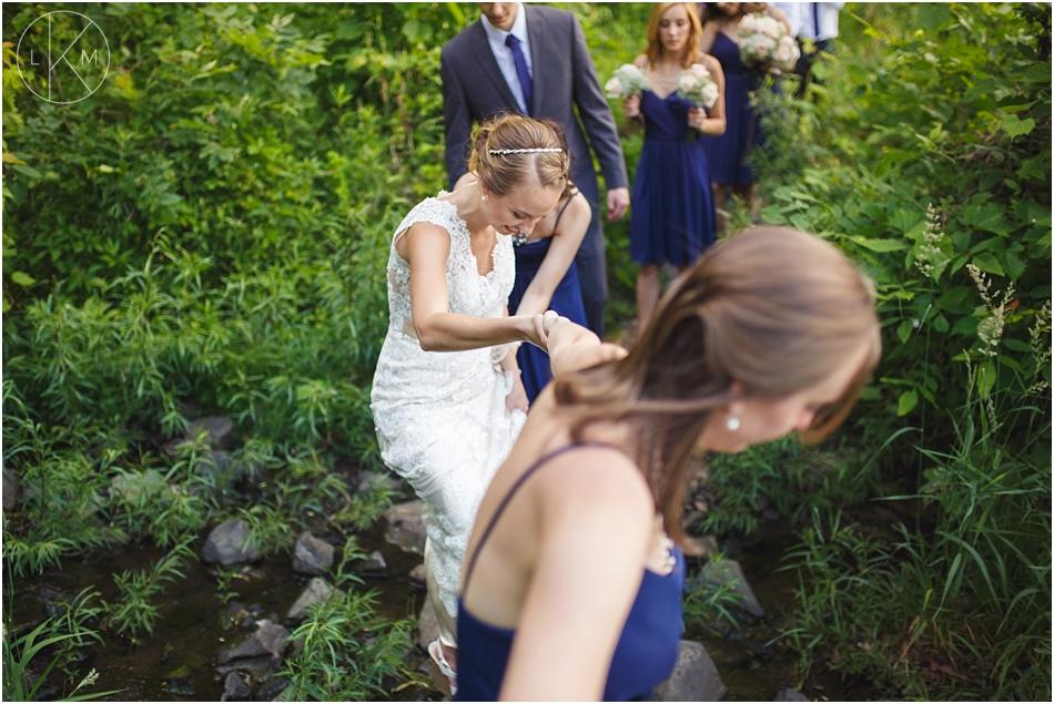 minnesota-wedding-photographer-schutt-varberg-taylor-falls-MN_0056.jpg