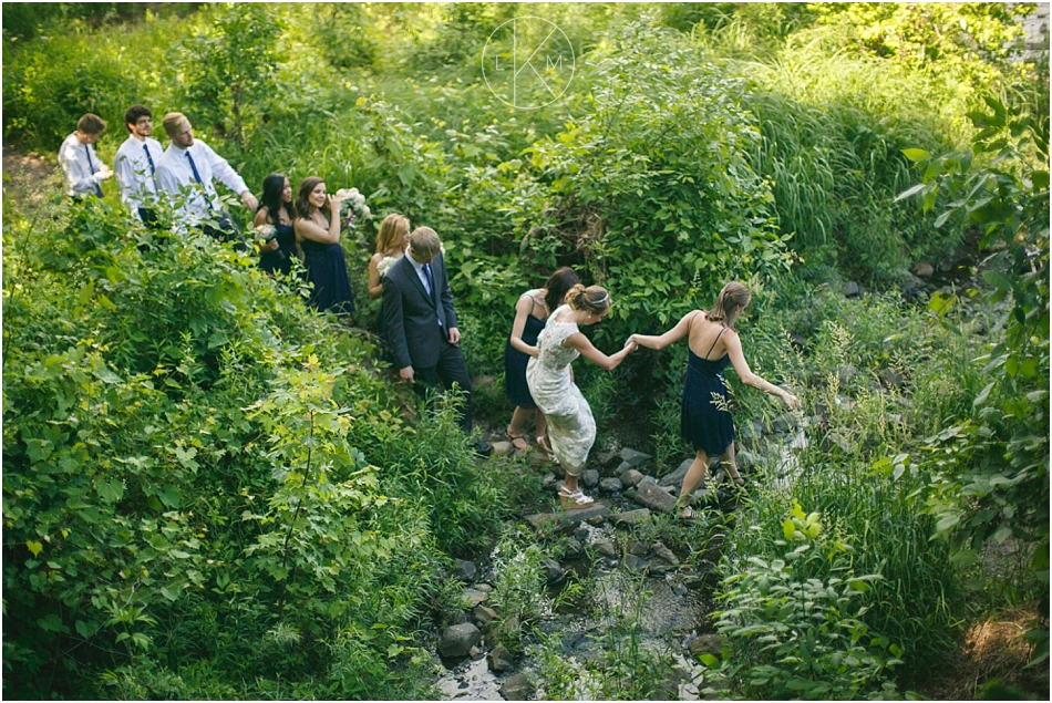 minnesota-wedding-photographer-schutt-varberg-taylor-falls-MN_0057.jpg