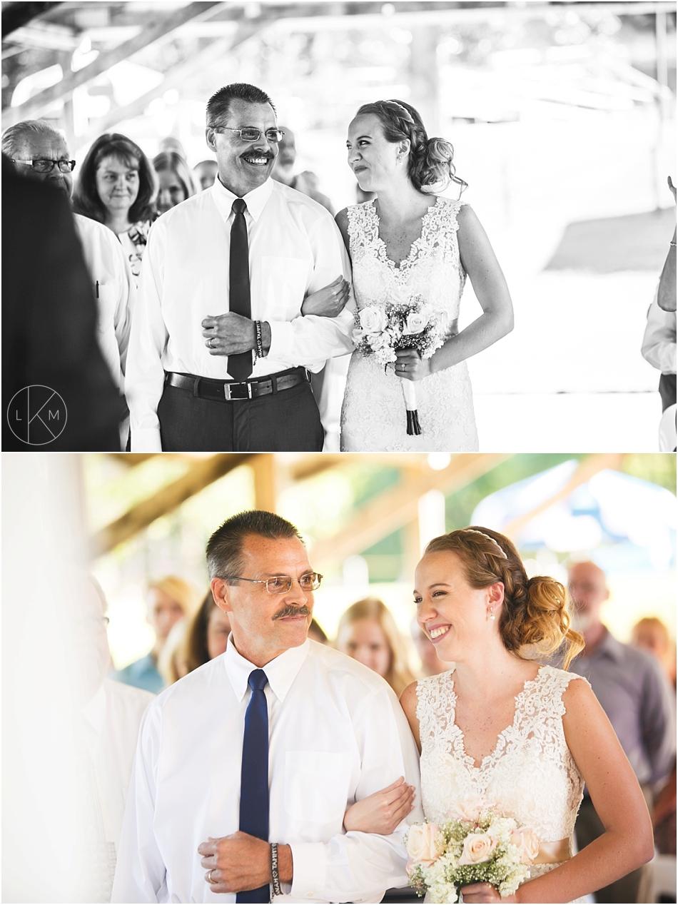 minnesota-wedding-photographer-schutt-varberg-taylor-falls-MN_0077.jpg