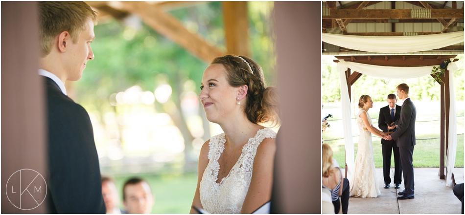 minnesota-wedding-photographer-schutt-varberg-taylor-falls-MN_0078.jpg