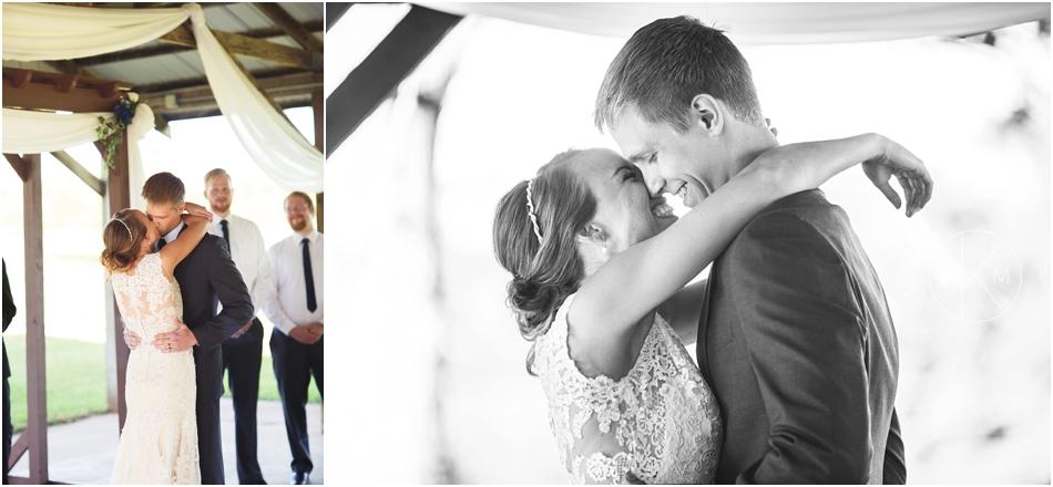 minnesota-wedding-photographer-schutt-varberg-taylor-falls-MN_0079.jpg