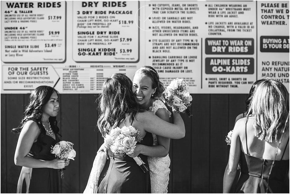 minnesota-wedding-photographer-schutt-varberg-taylor-falls-MN_0090.jpg