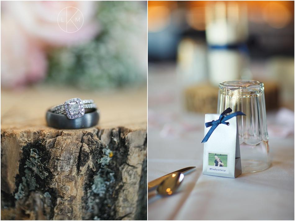 minnesota-wedding-photographer-schutt-varberg-taylor-falls-MN_0110.jpg