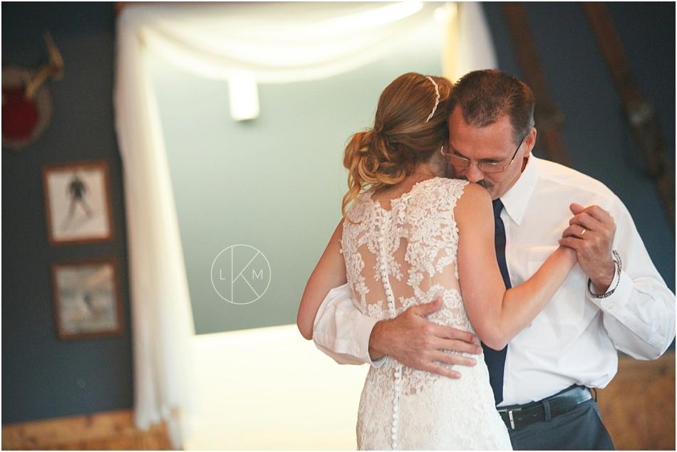 minnesota-wedding-photographer-schutt-varberg-taylor-falls-MN_0118.jpg