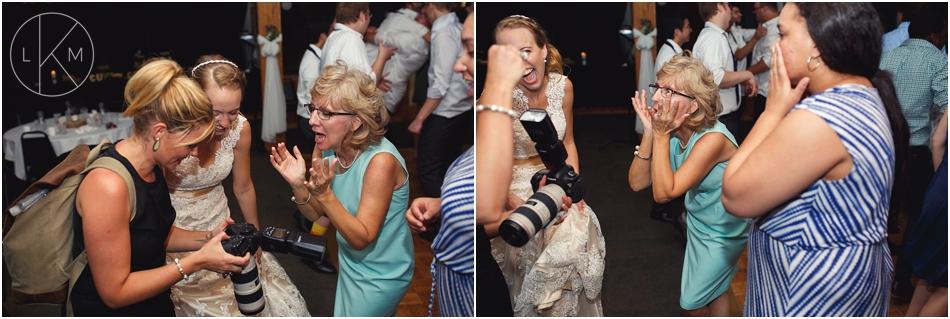 minnesota-wedding-photographer-schutt-varberg-taylor-falls-MN_0134.jpg