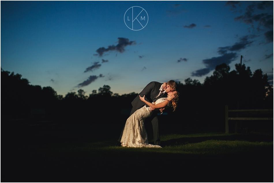 minnesota-wedding-photographer-schutt-varberg-taylor-falls-MN_0139.jpg
