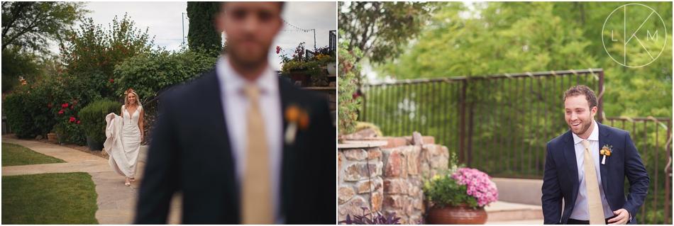 saguaro-buttes-tucson-spring-garden-wedding-auerbauch_0012.jpg