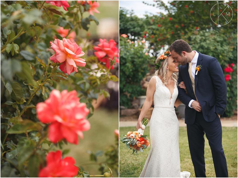 saguaro-buttes-tucson-spring-garden-wedding-auerbauch_0018.jpg