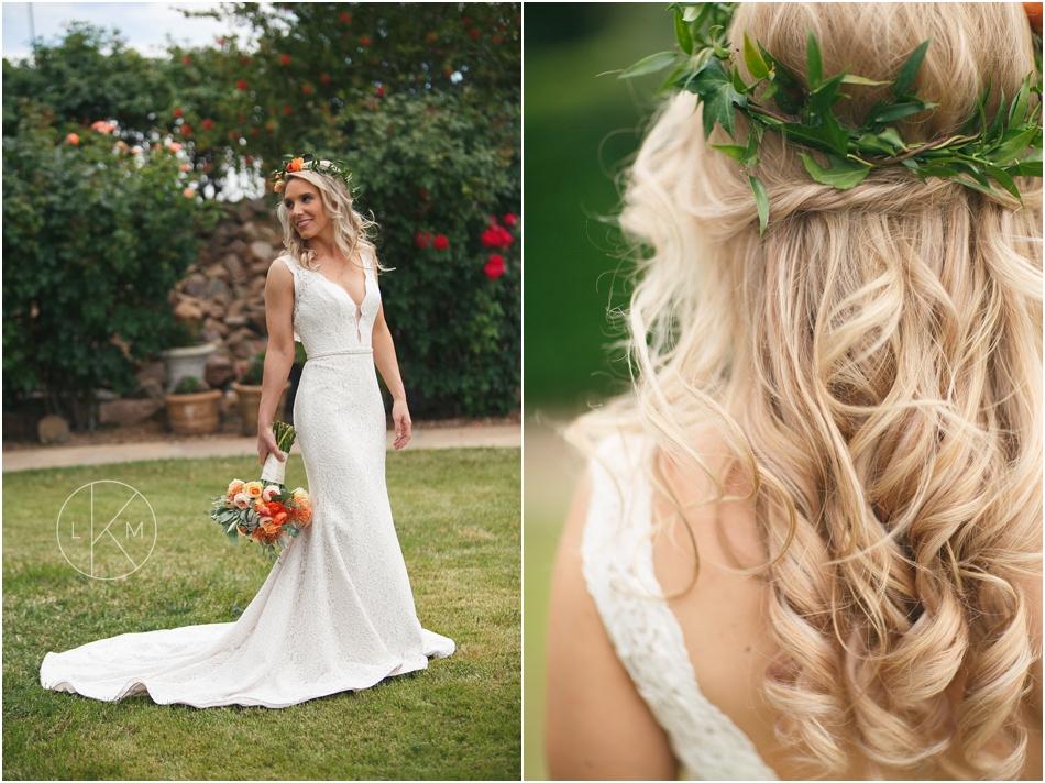 saguaro-buttes-tucson-spring-garden-wedding-auerbauch_0020.jpg