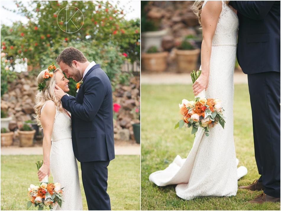 saguaro-buttes-tucson-spring-garden-wedding-auerbauch_0021.jpg