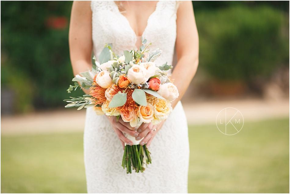 saguaro-buttes-tucson-spring-garden-wedding-auerbauch_0022.jpg