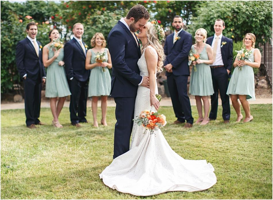 saguaro-buttes-tucson-spring-garden-wedding-auerbauch_0029.jpg