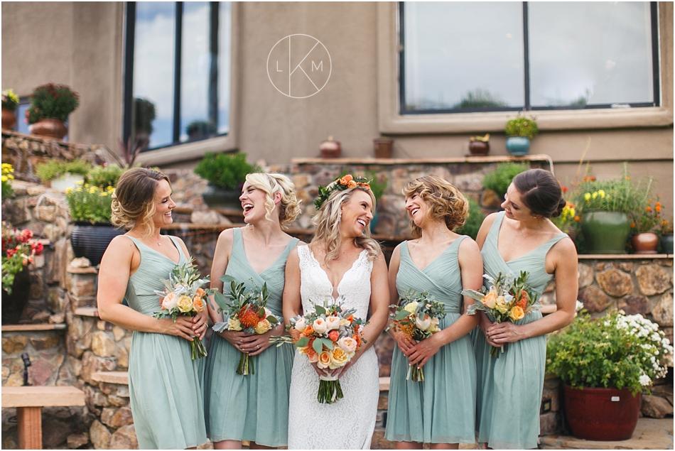 saguaro-buttes-tucson-spring-garden-wedding-auerbauch_0030.jpg