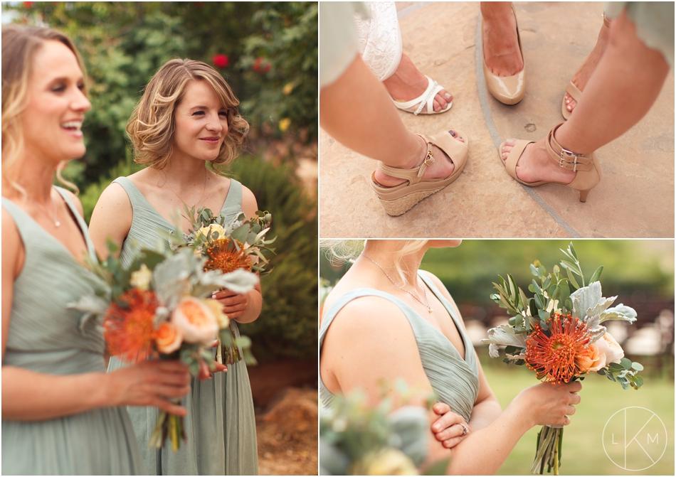 saguaro-buttes-tucson-spring-garden-wedding-auerbauch_0035.jpg