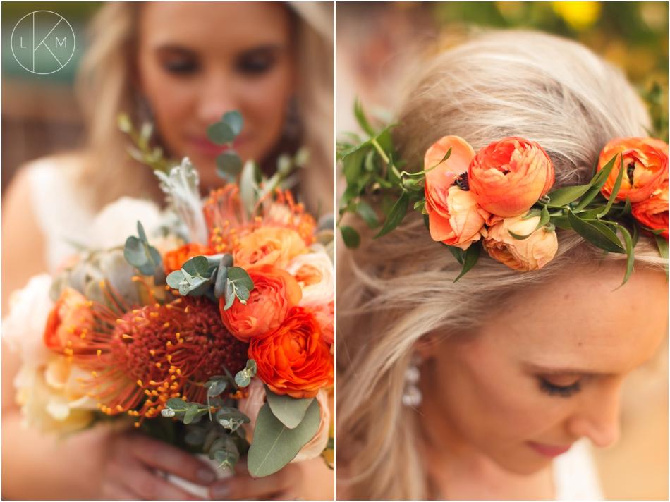 saguaro-buttes-tucson-spring-garden-wedding-auerbauch_0038.jpg