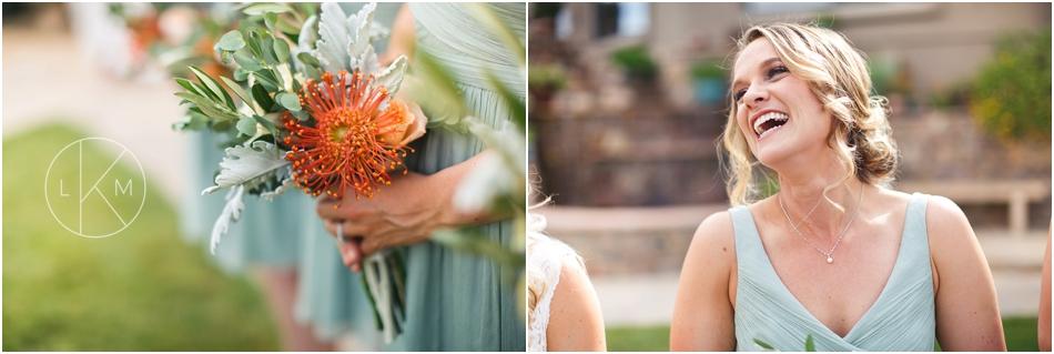 saguaro-buttes-tucson-spring-garden-wedding-auerbauch_0040.jpg