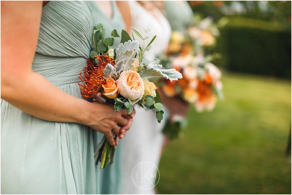 saguaro-buttes-tucson-spring-garden-wedding-auerbauch_0039.jpg