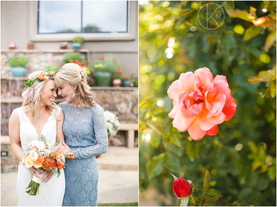 saguaro-buttes-tucson-spring-garden-wedding-auerbauch_0052.jpg