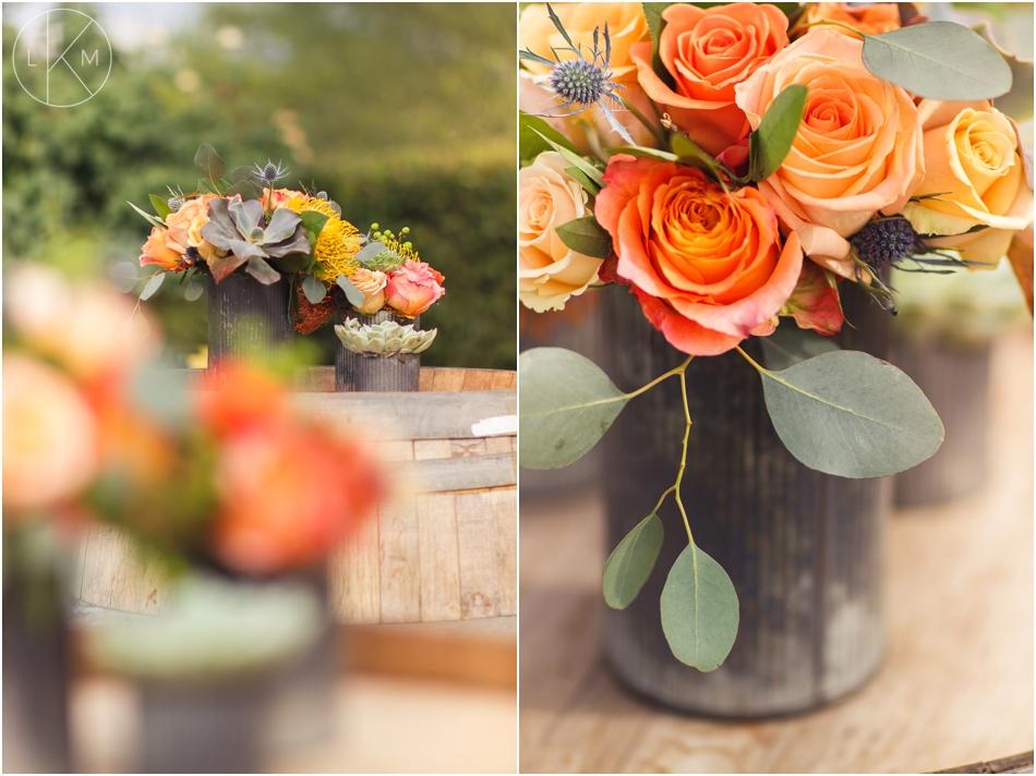 saguaro-buttes-tucson-spring-garden-wedding-auerbauch_0053.jpg