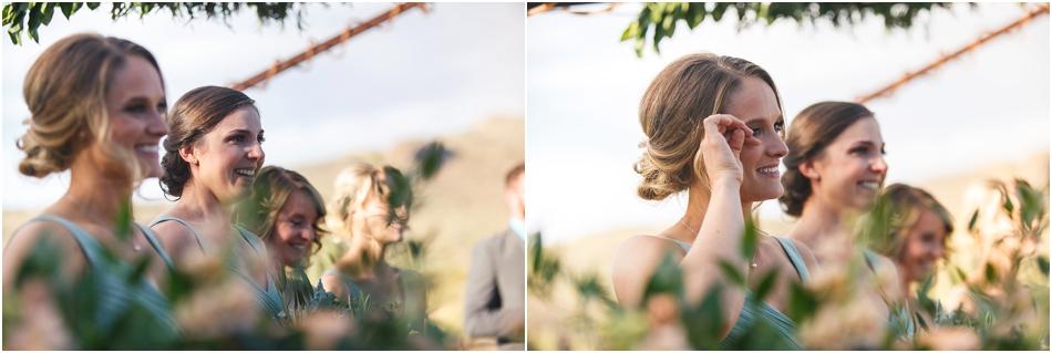 saguaro-buttes-tucson-spring-garden-wedding-auerbauch_0058.jpg