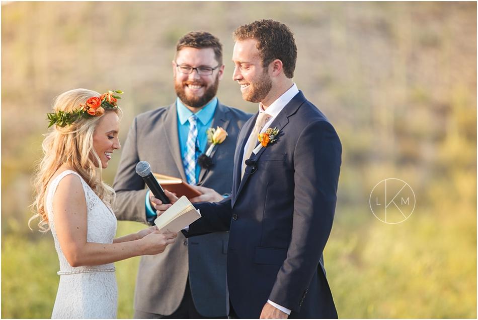 saguaro-buttes-tucson-spring-garden-wedding-auerbauch_0060.jpg