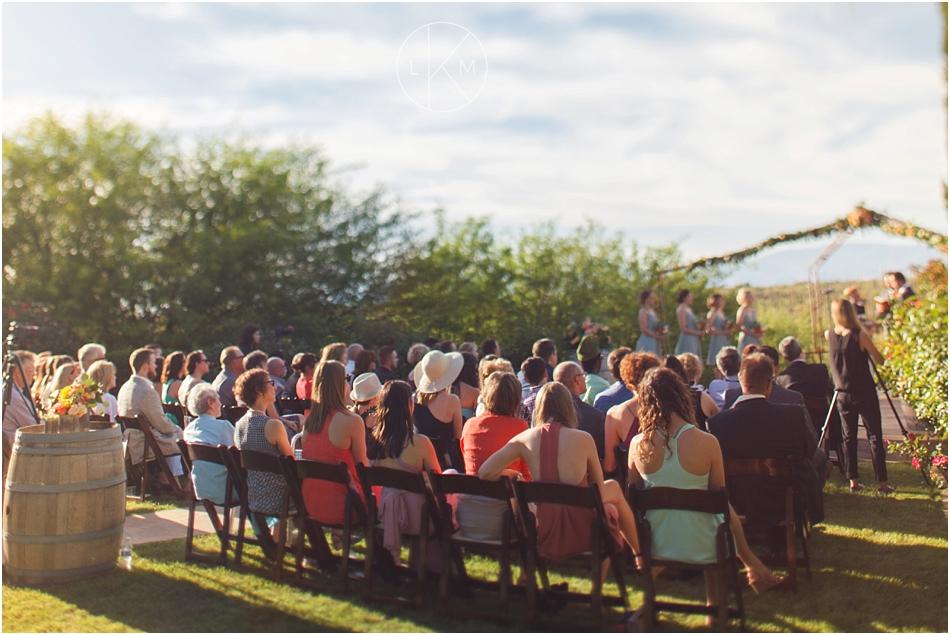 saguaro-buttes-tucson-spring-garden-wedding-auerbauch_0062.jpg