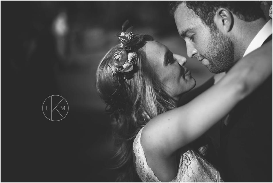 saguaro-buttes-tucson-spring-garden-wedding-auerbauch_0069.jpg
