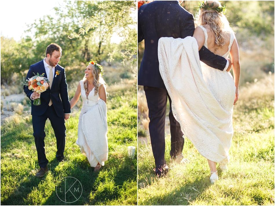 saguaro-buttes-tucson-spring-garden-wedding-auerbauch_0072.jpg