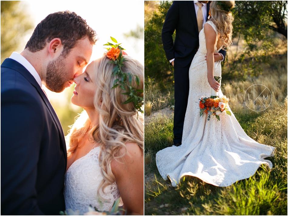 saguaro-buttes-tucson-spring-garden-wedding-auerbauch_0074.jpg