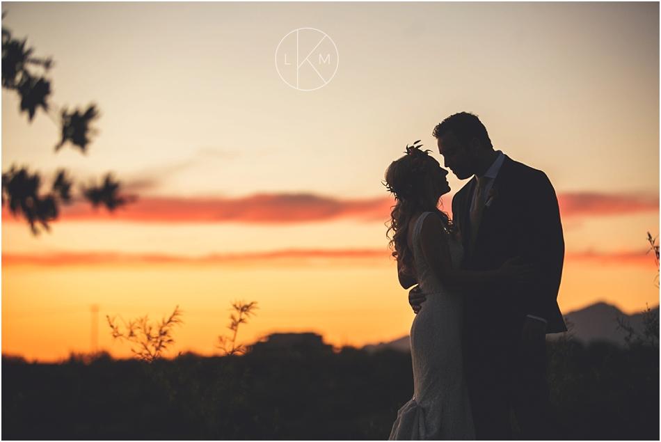saguaro-buttes-tucson-spring-garden-wedding-auerbauch_0078.jpg