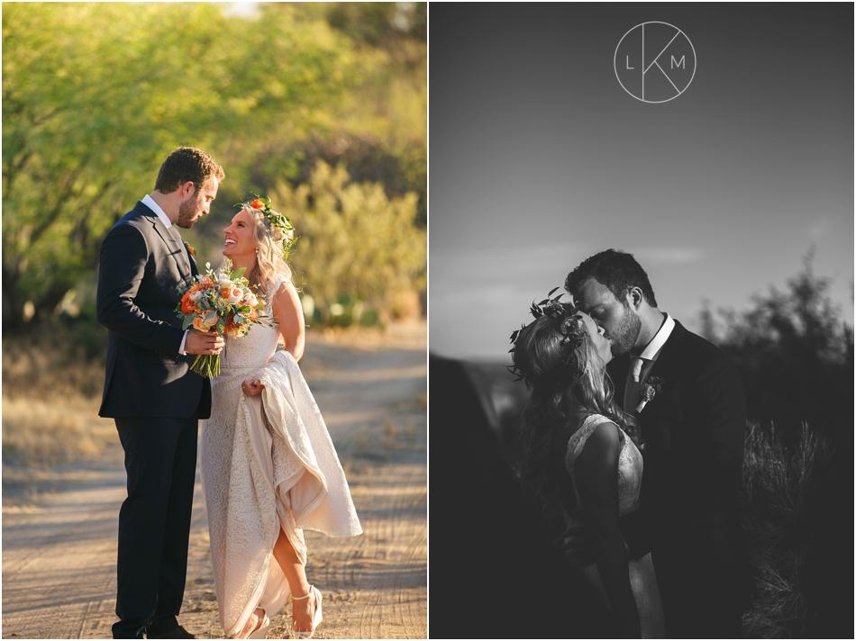 saguaro-buttes-tucson-spring-garden-wedding-auerbauch_0076.jpg