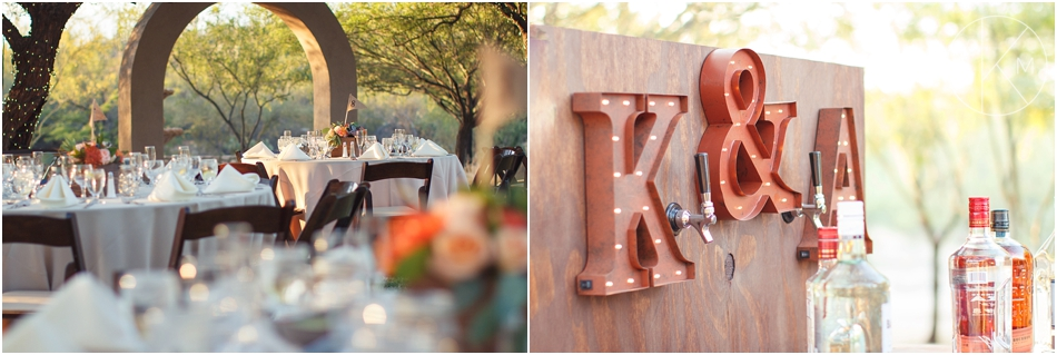 saguaro-buttes-tucson-spring-garden-wedding-auerbauch_0085.jpg