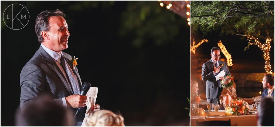 saguaro-buttes-tucson-spring-garden-wedding-auerbauch_0093.jpg