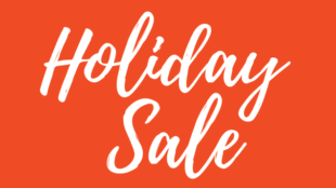holiday-sale-310x174.png