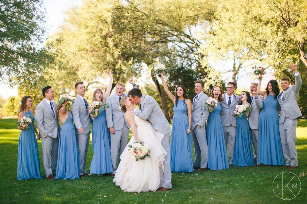 la-mariposa-tucson-wedding-venue-photography
