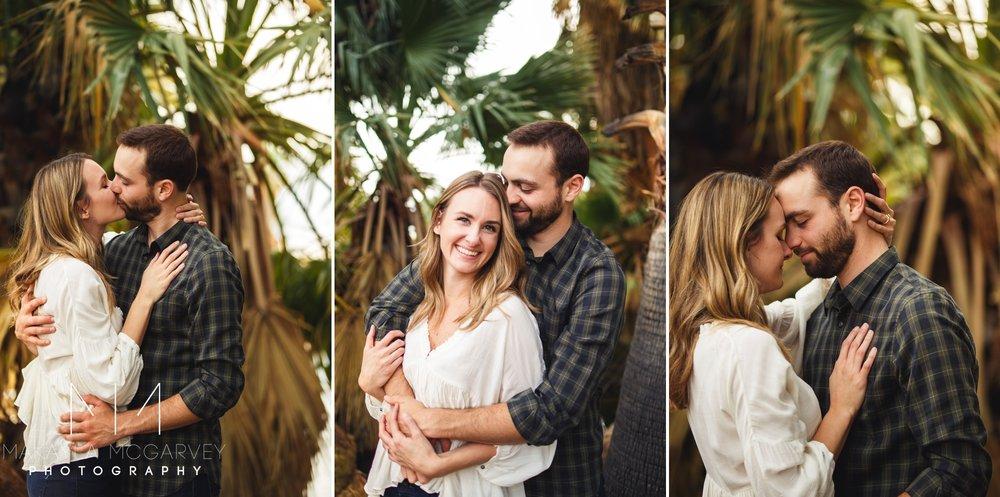 Josh + Haley 26.jpg