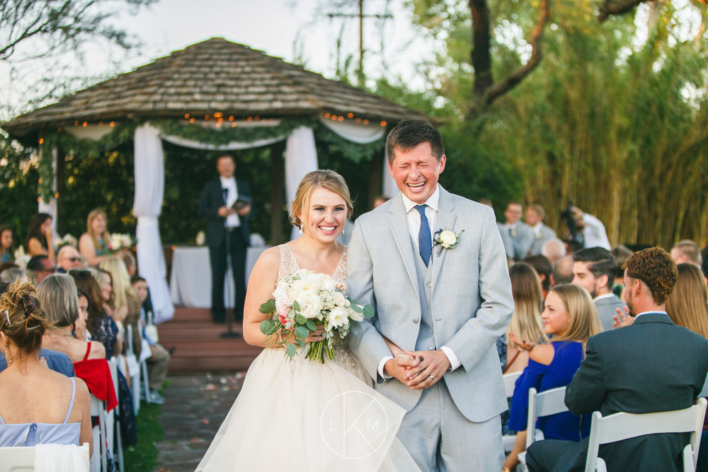 la-mariposa-tucson-wedding-photography-spencer-krista-laura-k-moore-san-francisco-bride