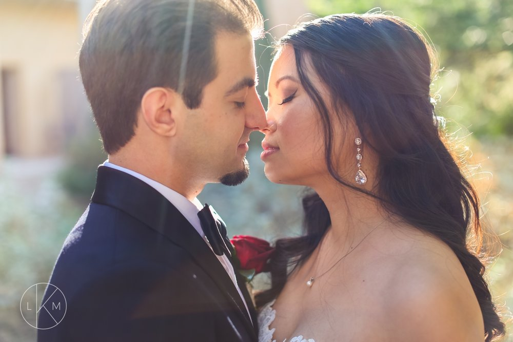 JW-Marriott-Tucson-Starr-Pass-Wedding-Photography