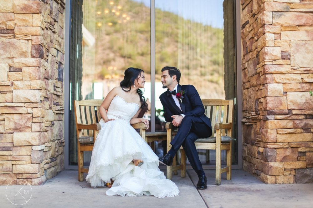 jw-marriott-starr-pass-tucson-wedding-photography