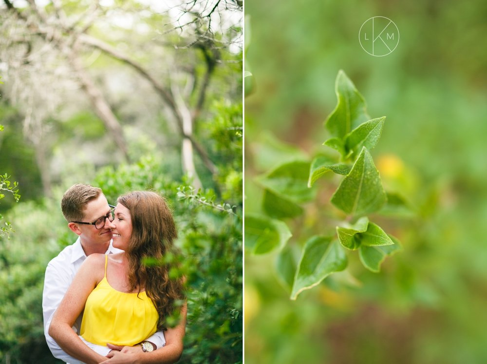 Pennybecker-Bridge-Austin-Engagement-Session-DOLLAR 11.jpg